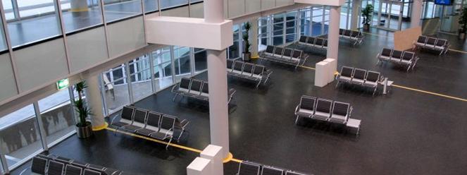 Car Hire Lithuania Vilnius Airport